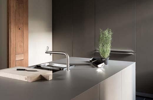 batibouw 2016 aardse kleuren en natuurlijke materialen. Black Bedroom Furniture Sets. Home Design Ideas