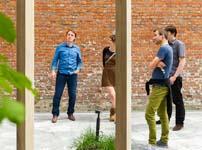 Architecten kunnen zich nu inschrijven voor De Vlaamse Renovatiedag