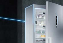 Slimme koelkast wordt Hoofd Inkoop