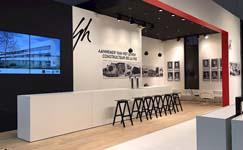 Groep Huyzentruyt verenigt zijn activiteiten onder 1 merk