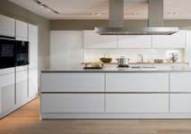 6 Tips bij het kopen van een nieuwe keuken