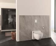 Badkamer wordt echte `ik-ruimte`' border=