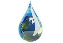 Architecten gaan steeds bewuster om met water