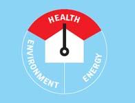 Bewoners vaker ziek door ongezonde woningen