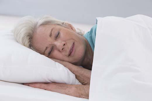 4 Tips zelfredzaamheid ouderen