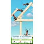 Pocket voor optimale samenwerking tussen bouwpartners