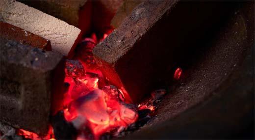 Wienerberger Veldbrand gevelbakstenen