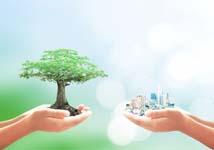 Minister zoekt burgers met topideeën over energie