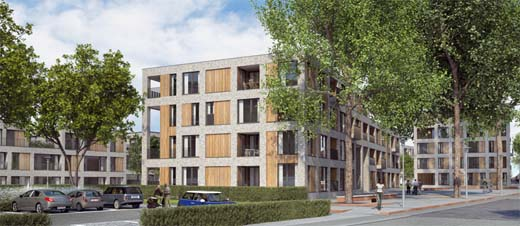 Uniek reconversieproject is belangrijke impuls voor Turnhout