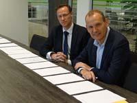 BAM en PGGM versterken pps-joint venture