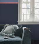 Tips voor stijlvolle donkere kleuren in je interieur
