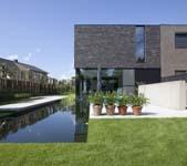 Mijn Huis Mijn Architect: Zwevende monoliet in Lanaken