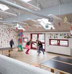 5 tips om het binnenklimaat in klaslokalen te verbeteren