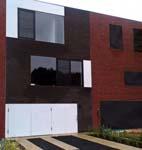 Mijn Huis Mijn Architect: Ruimte in een rij