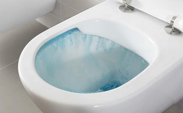 Bespaar tot meer dan 50% op jouw waterverbruik en factuur