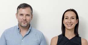 Twee Belgische winnaars Interieur Awards 2016