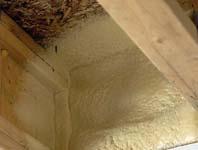 Kruipkelderisolatie: lage energiefactuur en geen vocht meer in huis