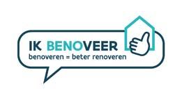bis 2016: Wienerberger is Pioneer van `Ik BENOveer` (video)