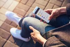 Smartphone gebruiken als afstandsbediening (video)