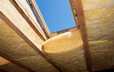 Waarom je best niet langer wacht om jouw dak te isoleren