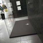 Ultra Flat Solid: douchen in weelde