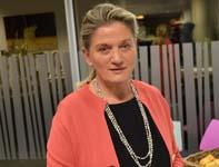 Ingrid Ceusters krijgt prijs voor vrouwelijk ondernemerschap