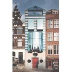 Oudhof aan het Rokin is het jongste monument van Amsterdam