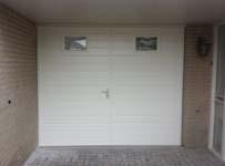 Praktische tips voor de garage