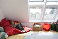 Vochtige woningen in Europa kosten 82 miljard euro per jaar