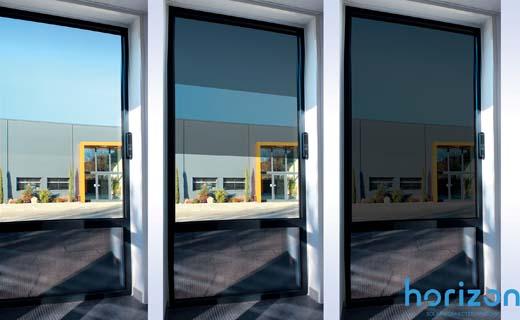 Slim raam kan energieverbruik met 30% terugdringen