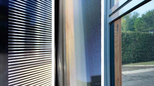 Horizon, Slim raam kan energieverbruik met 30% terugdringen