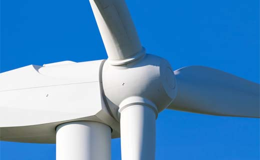 735.400 euro Vlaamse steun voor Blue Accelerator project