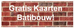 Win gratis kaarten voor Batibouw 2017