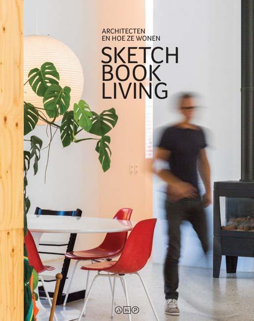 Sketchbook Living