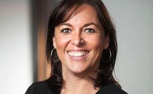 Isabelle Vermeir wordt nieuwe CEO van Century 21 Benelux
