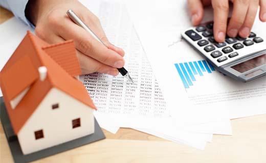 Record beleggingsvolume Nederlands vastgoed in laatste kwartaal 2020