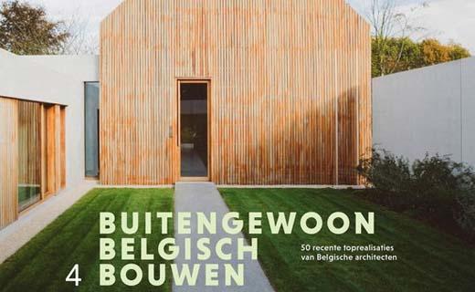 Buitengewoon belgisch bouwen 4