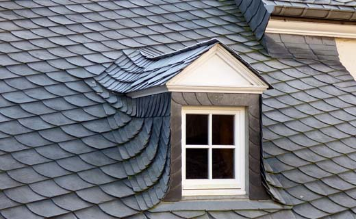 Keuzes die de prijs van een goedkope dakkapel bepalen
