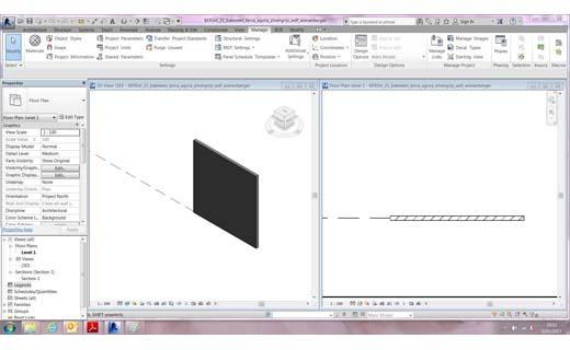 Wienerberger presenteert nieuwe online BIM/Textuur-generator