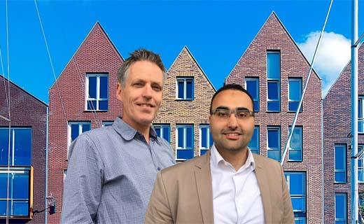 Bouwcoach maakt particuliere nieuwbouwtrajecten succesvol