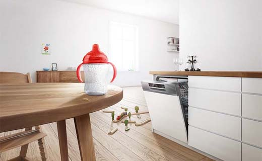 Droog Design Keuken : Keuken tartini migot alles wat u zoekt