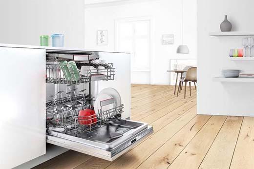 Droog Design Keuken : Een handige slacentrifuge voor de design keuken westwing