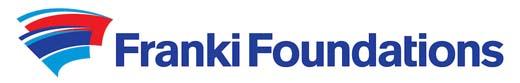 Franki Foundations