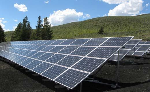 Zonnepanelen op je eigen dak geen optie? Er zijn meer mogelijkheden!