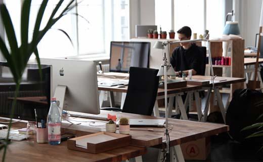Bureau Met Stoel : Hoe vind ik de beste bureau stoel bouwenwonen