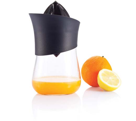 Vruchtenpers - De leukste housewarming cadeaus voor hem