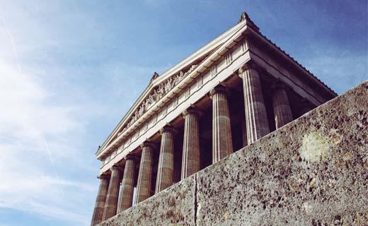 Steeds meer tweede verblijven in Griekenland