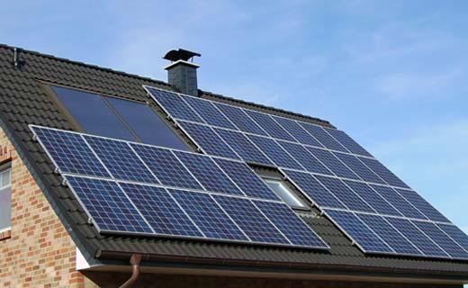 Energiehuizen van start in nieuwe rol