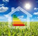 Wees de overheid te slim af met zonnepanelen