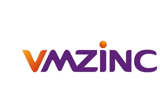 VMZINC sluit aan bij de Fedrus International Group